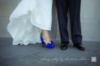 Jessica + Danny | Married