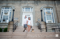 Families | Early 2014 – July