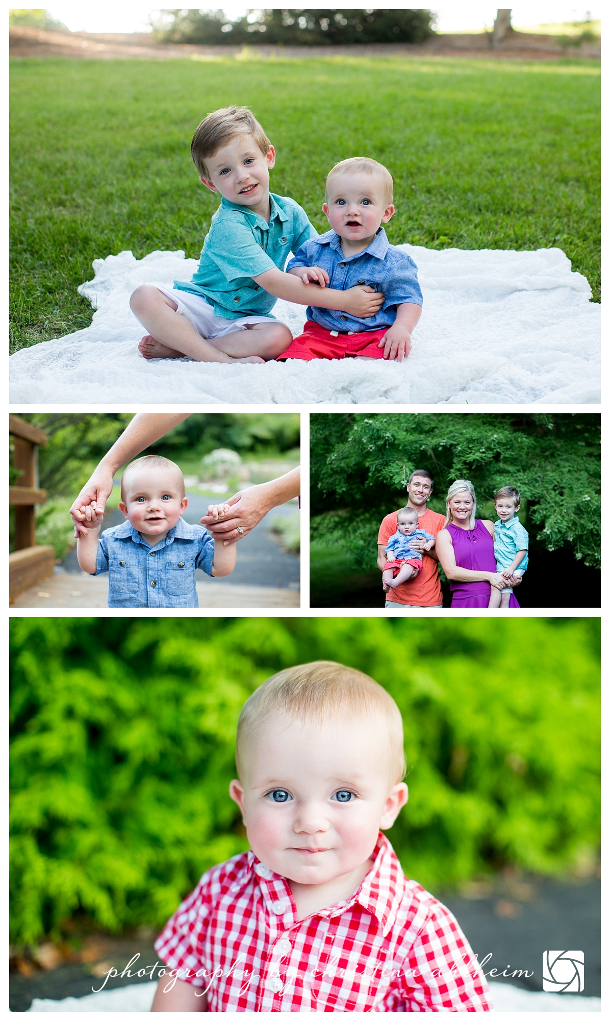 Family-Photographer-Chesterfield-Missouri-Bennett_9mo-12