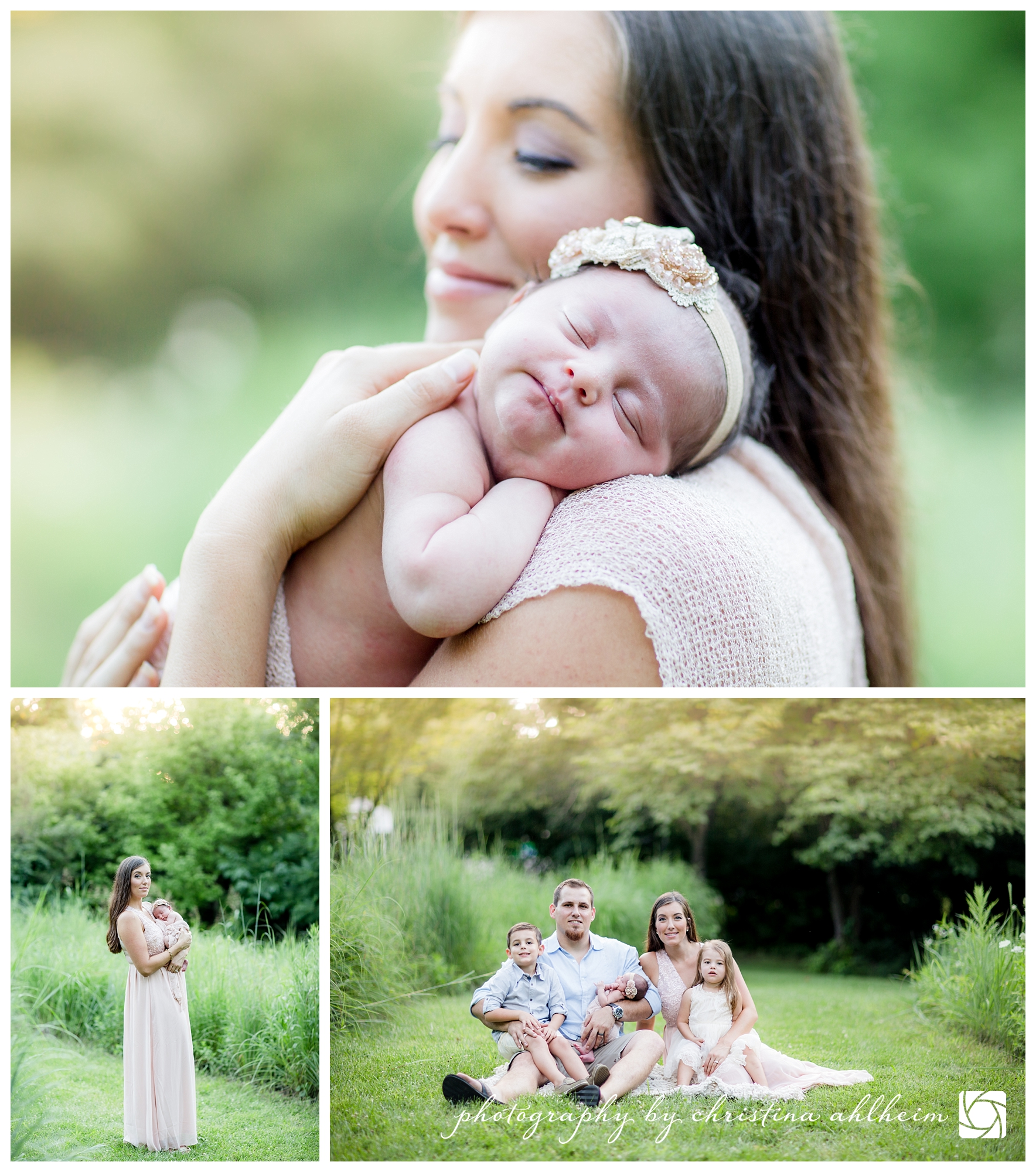 Family-Photographer-Chesterfield-Missouri-Cecilia_Newborn-42