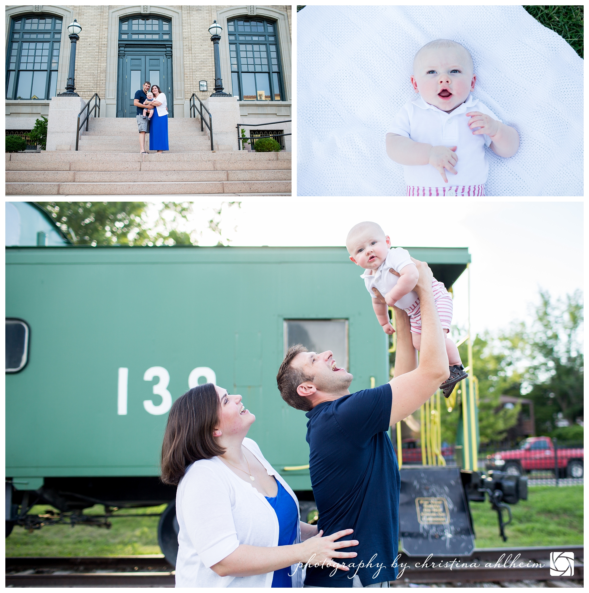 Family-Photographer-St-Charles-Missouri-Charlie_6mo-70