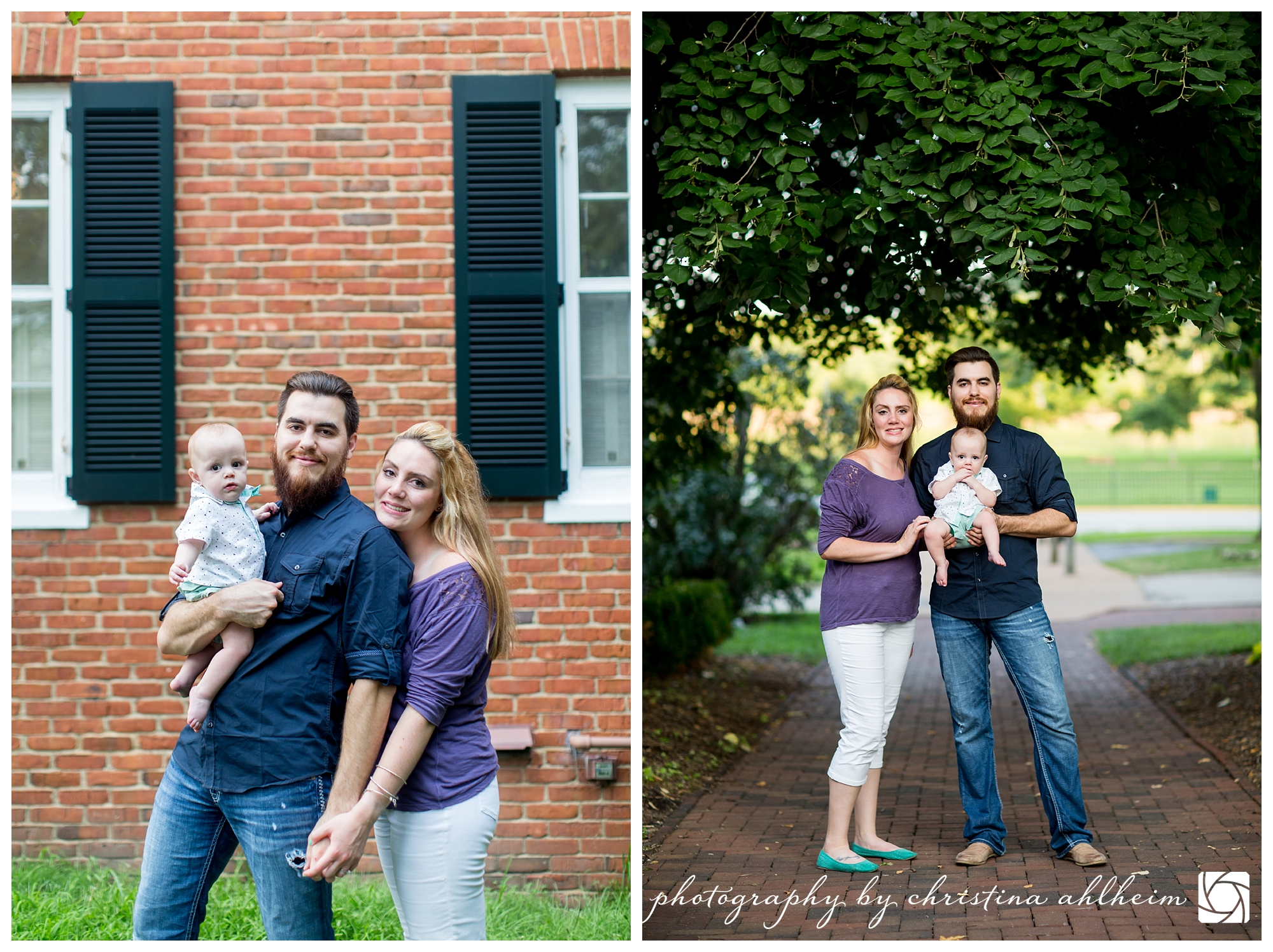 Family-Photographer-St-Charles-Missouri-Elliott_9mo-96
