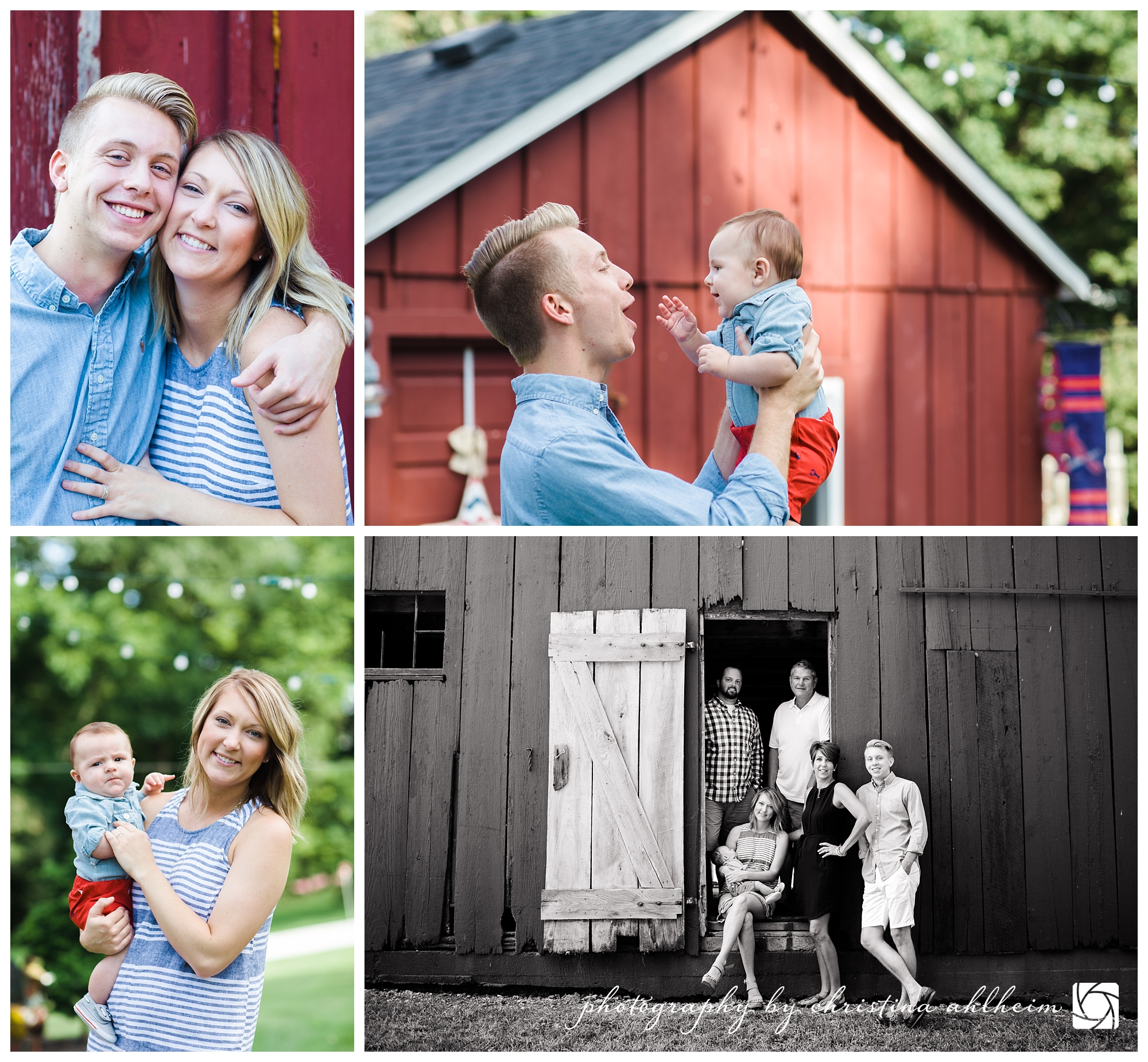 Family-Photographer-Wentzville-Missouri-Hill_Delameter_FamilySession-108