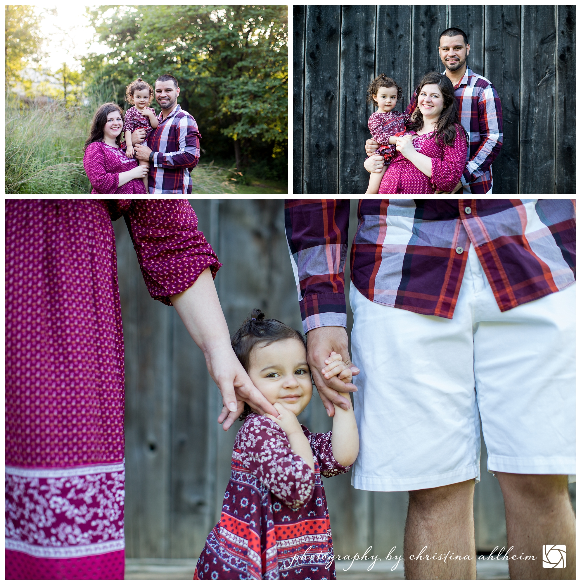 Family-Photographer-Wentzville-Missouri-Izzy_2yr-57
