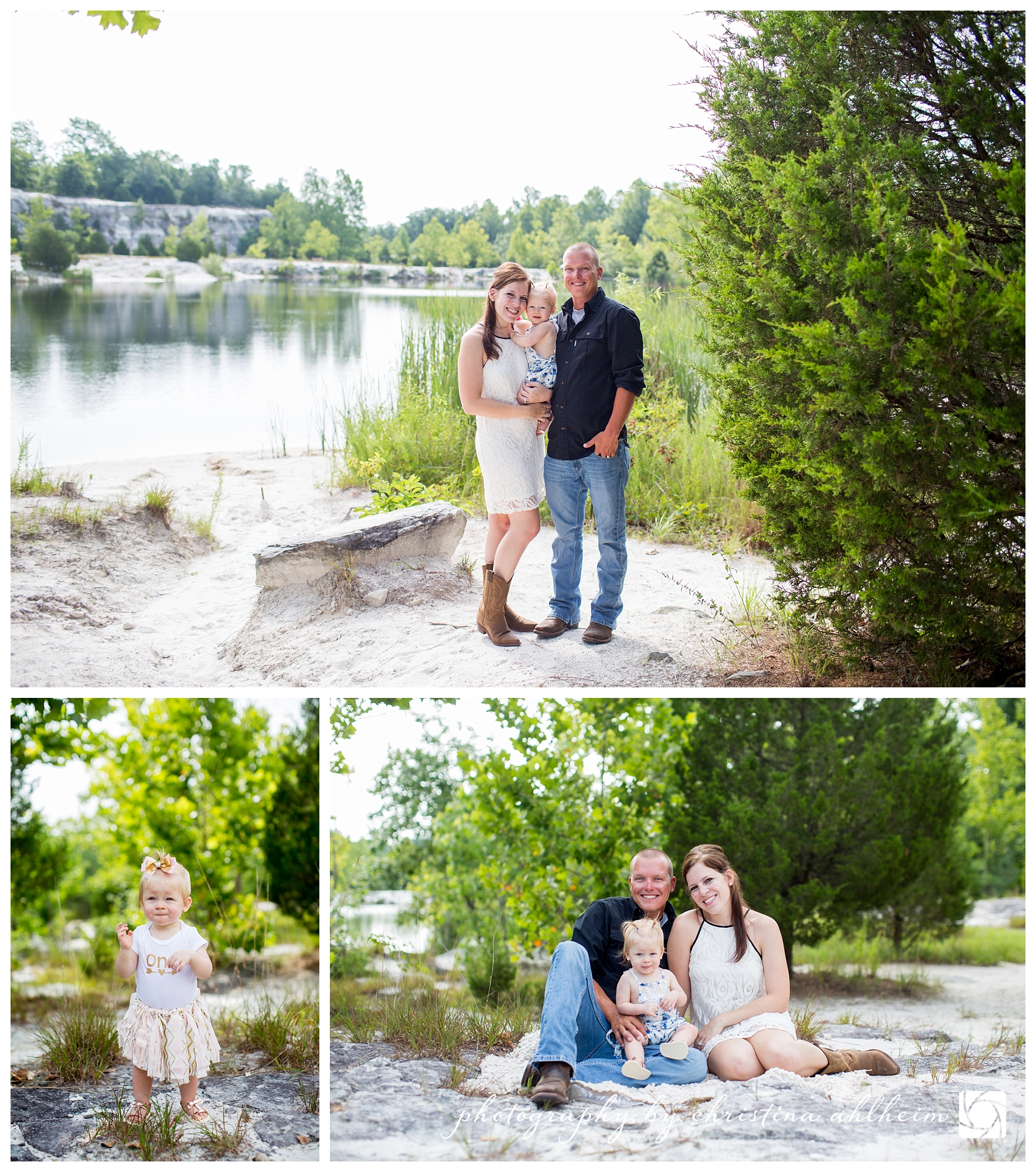 Family-Photographer-Wentzville-Missouri-Lilly_1yr-48