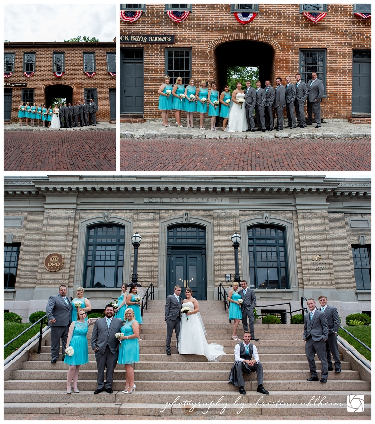 Historic-Main-Street-Saint-Charles-Wedding-Photographer-SamanthaBrian-135