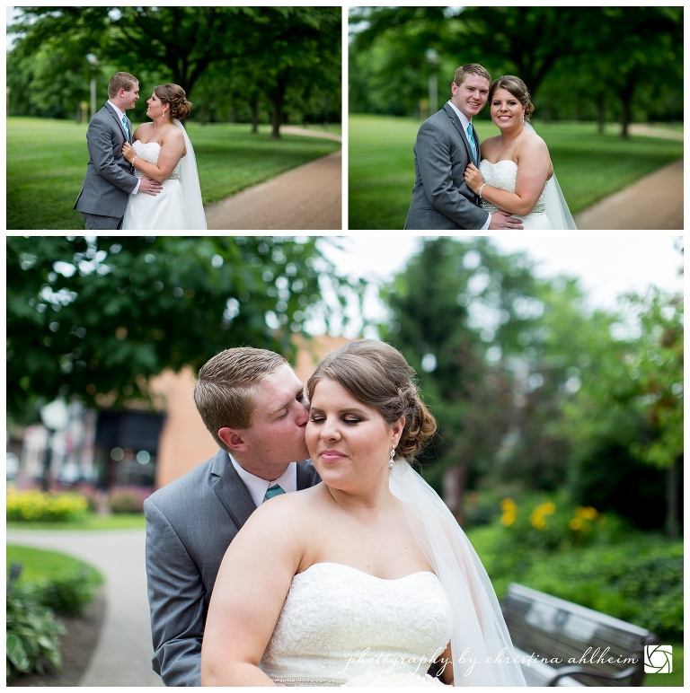 Historic-Main-Street-Saint-Charles-Wedding-Photographer-SamanthaBrian-94