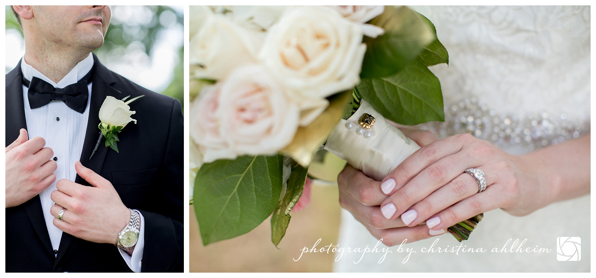Chesterfield-Forest-Hill-Country-Club-Golf-Missouri-Wedding-Photographer-ChristinaMorgan-370