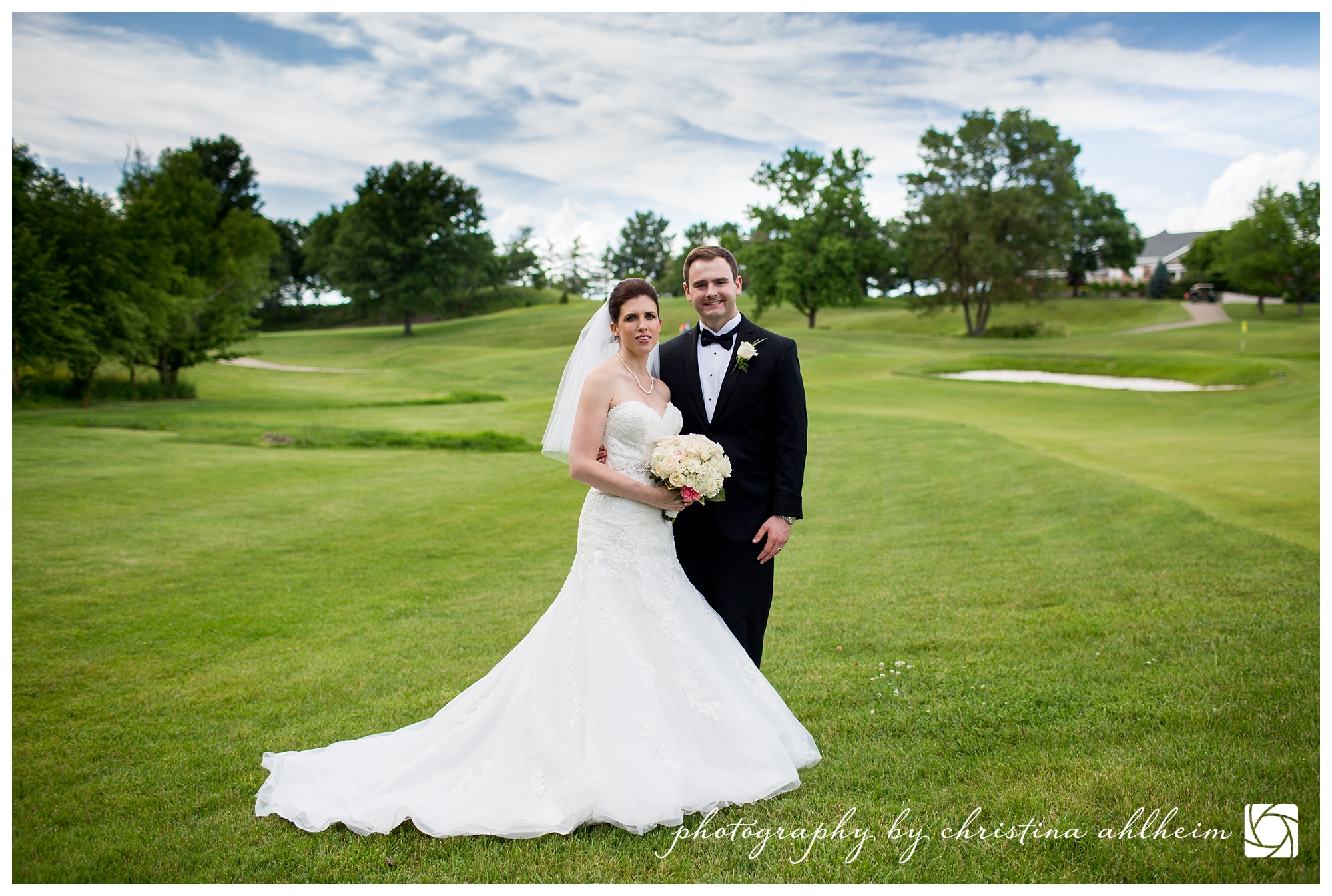 Chesterfield-Forest-Hill-Country-Club-Golf-Missouri-Wedding-Photographer-ChristinaMorgan-4