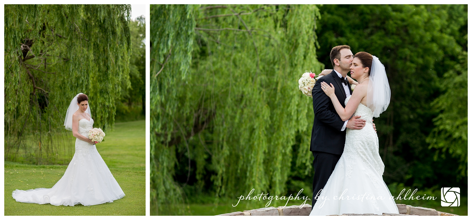 Chesterfield-Forest-Hill-Country-Club-Golf-Missouri-Wedding-Photographer-ChristinaMorgan-5