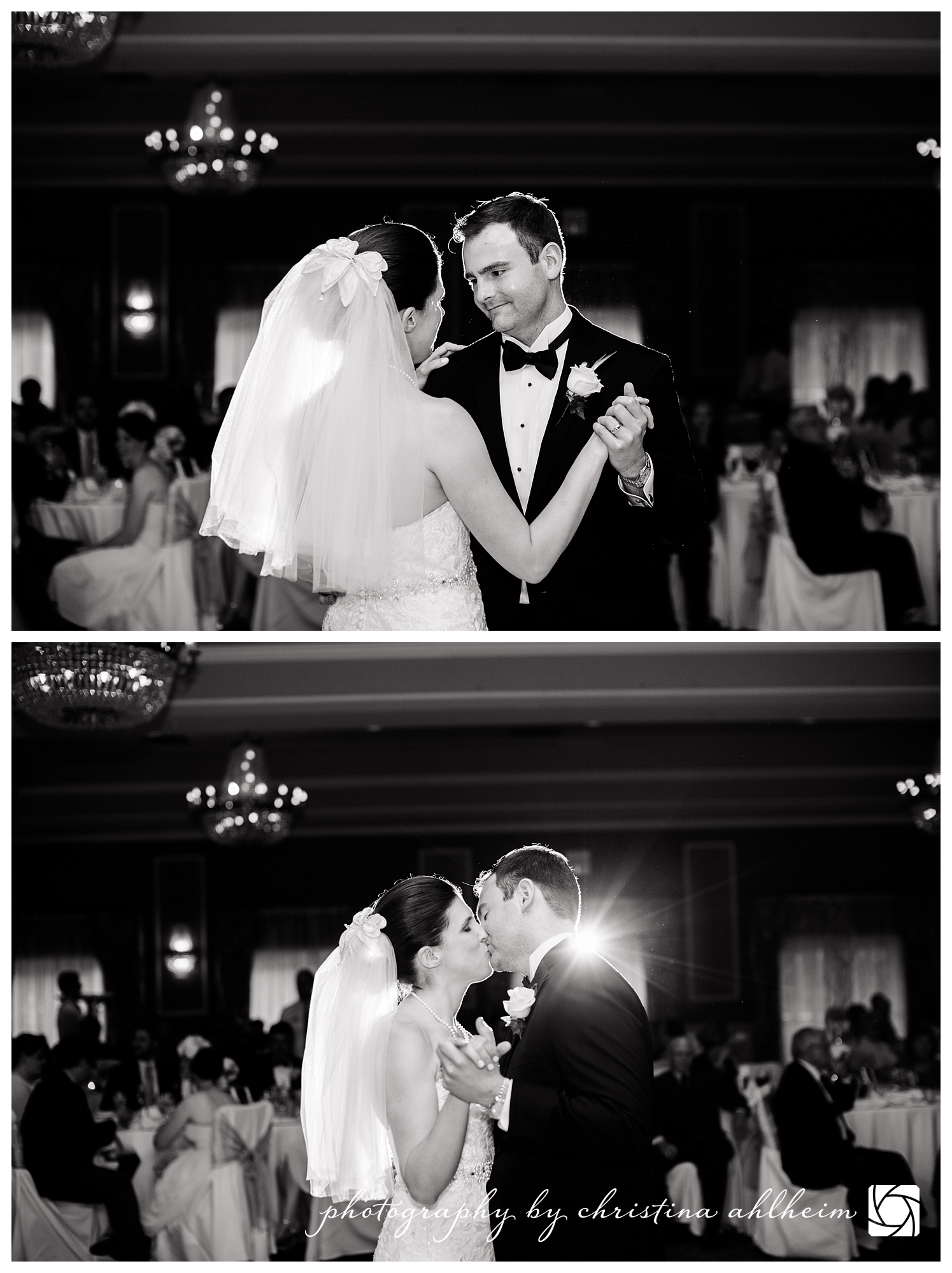 Chesterfield-Forest-Hill-Country-Club-Golf-Missouri-Wedding-Photographer-ChristinaMorgan-611