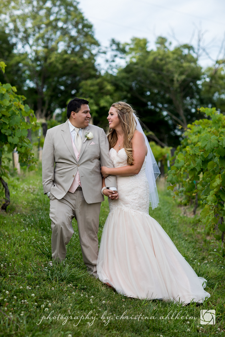 Photographer for Hermann Hill Wedding Venue