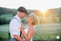 Emily + Justin | Teasers