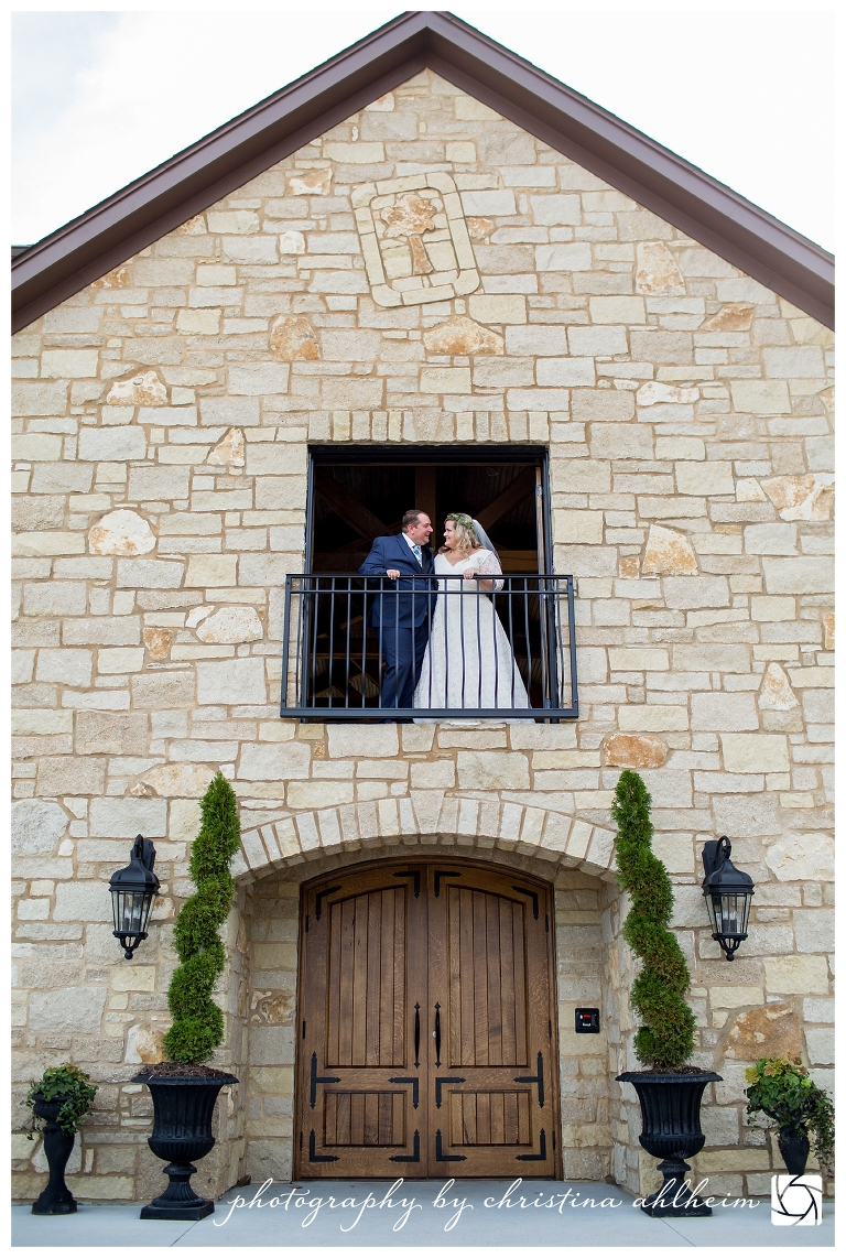 Wildwood Silver Oaks Chateau Wedding Photographer